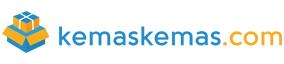 KEMASKEMAS.COM